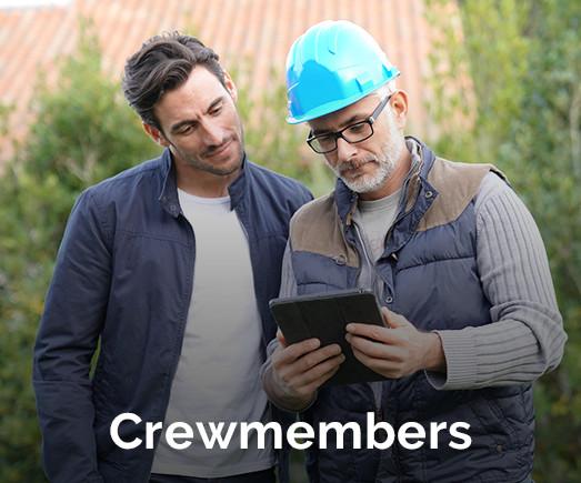 Home Warranty Apps